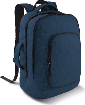 Kimood – Laptop Backpack