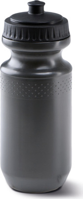 Kimood – Sports bottle