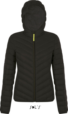 SOL'S – Lightweight Ladies' Down Jacket