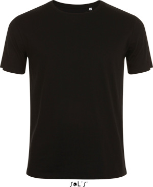 SOL'S – Men's Slim Fit T-Shirt