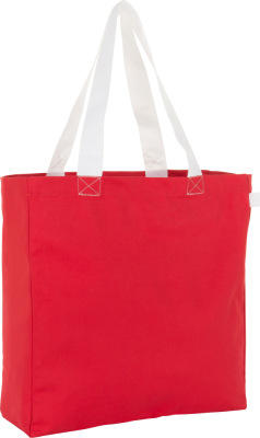 SOL'S – Baumwoll Shopper