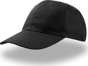 Atlantis – 6 Panel Cap Start Six