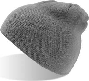 Atlantis – Knitted Hat Moover