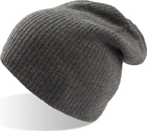Atlantis – Knitted hat Brad