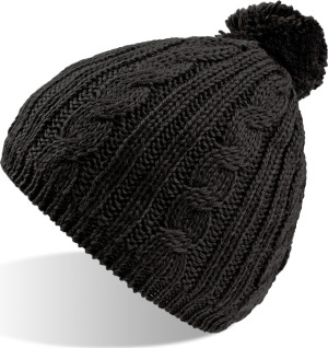 Atlantis – Knitted Hat Croxy