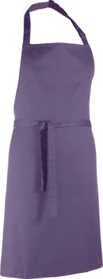"Premier – Apron with Bib ""Colours"""