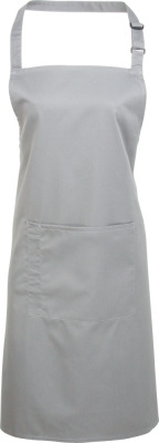 "Premier – Pinafore ""Colours"" with Pocket"