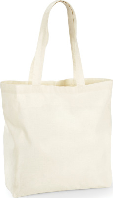 Westford Mill – Maxi Cotton Bag