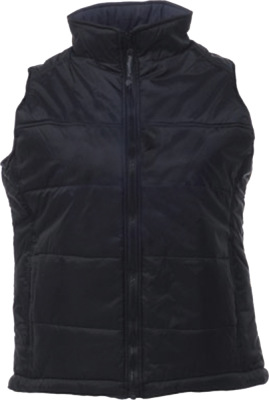 Regatta – Womens Stage Bodywarmer