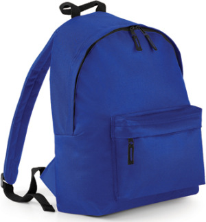 BagBase – Junior Fashion Rucksack