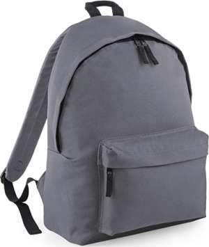 BagBase – Maxi Fashion Backpack