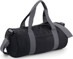 BagBase – Original Barrel Bag
