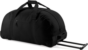 BagBase – Classic Wheely Holdall