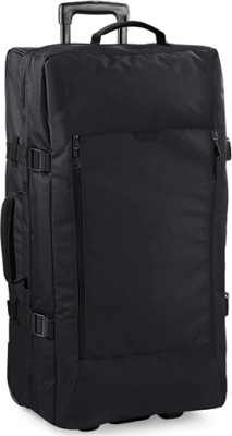 BagBase – Escape Dual-Layer Large Wheelie