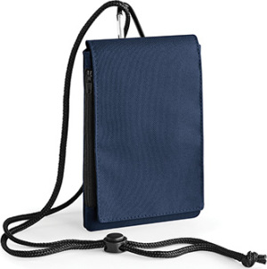 BagBase – Phone Pouch XL