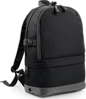 BagBase – Athleisure Pro Backpack