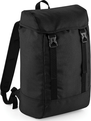 BagBase – Urban Utility Backpack