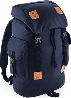 BagBase – Urban Explorer Backpack