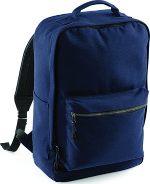 BagBase – Oakdale Canvas Backpack