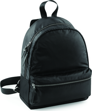 BagBase – Onyx Mini Backpack