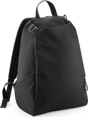 BagBase – Affinity Re-Pet Backpack