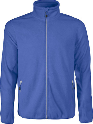 Printer Active Wear – Rocket Fleece Jacket