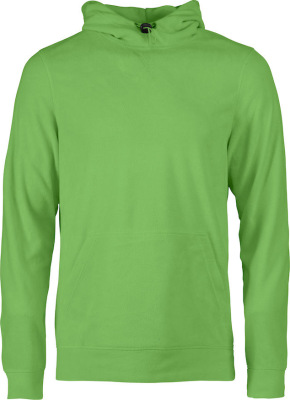 Printer Active Wear - Switch (Lime)