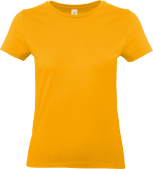 B&C – Ladies' Heavy T-Shirt