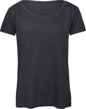 B&C – Ladies' T-Shirt