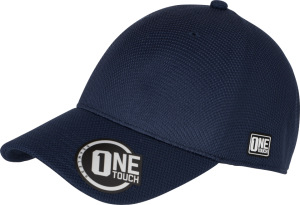Myrtle Beach – Seamless OneTouch Cap