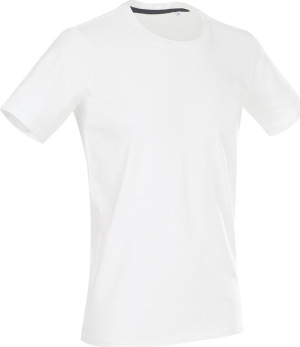 Stedman – Men's T-Shirt