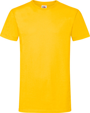 Fruit of the Loom – Sofspun T-Shirt