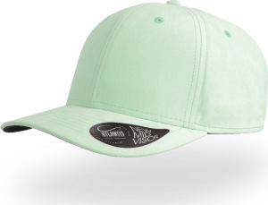 Atlantis – 6 Panel Kappe Fam