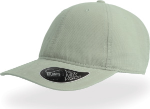 Atlantis – 6 Panel Cap Creep