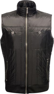 Regatta – Longsight Bodywarmer