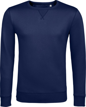 SOL'S - Unisex Sweater (french navy)