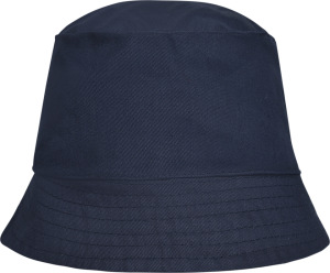 Myrtle Beach - Bob Hat (Navy)