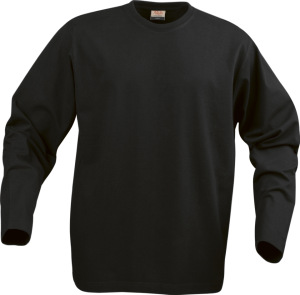 Printer Active Wear – Heavy Long Sleeve