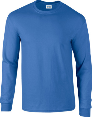 Gildan – Ultra Cotton™ Long Sleeve T- Shirt