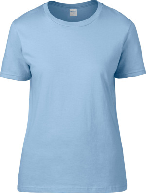Gildan – Premium Cotton Ladies T-Shirt