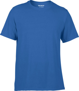 Gildan - Performance Adult T-Shirt (Royal)