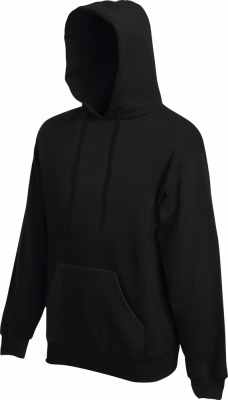 Fruit of the Loom – New Hooded Sweat