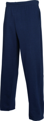 Fruit of the Loom – Lightweight Jog Pants