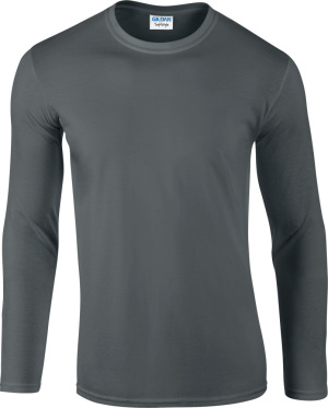 Gildan – Softstyle Long Sleeve T-Shirt