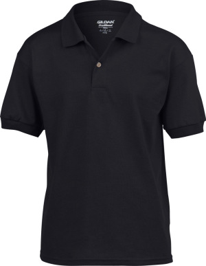 Gildan – DryBlend Youth Jersey Polo