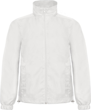B&C – Windbreaker with thermo lining ID.601 / Men