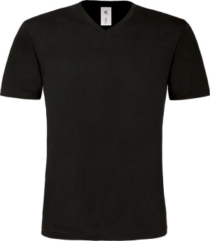 B&C – T-Shirt Mick Classic / Men