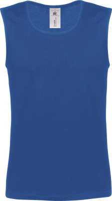 B&C – Vest Athletic Move