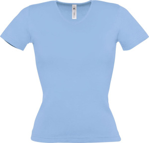 B&C – T-Shirt Watch / Women