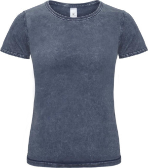 B&C – T-Shirt DNM Editing /Women